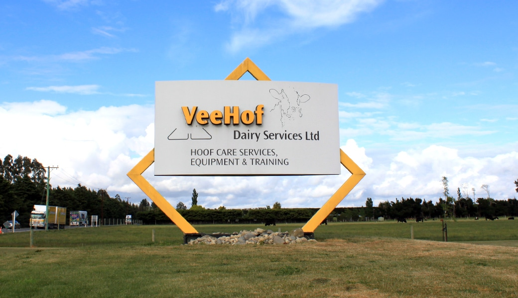 veehof-dairy-services-gallery-6