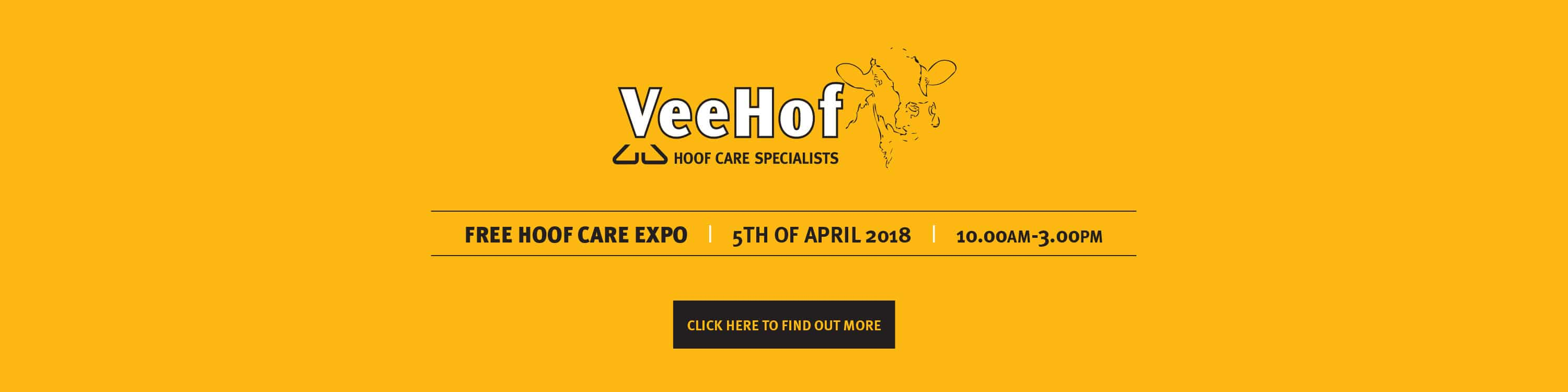 veehof-free-hoof-care-expo