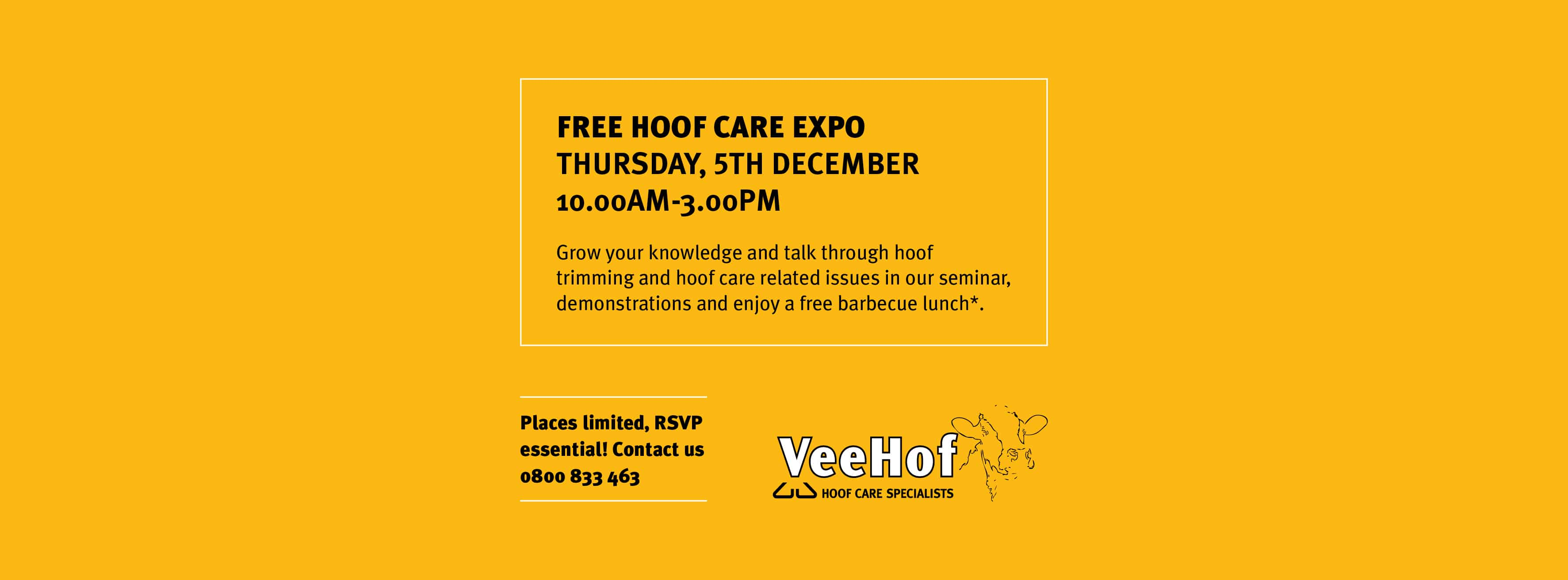 Veehof-Expo-Collateral-updates-JFM4809-v2.1-lowres