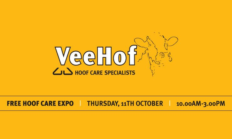 veehof-free-hoof-care-expo-2018