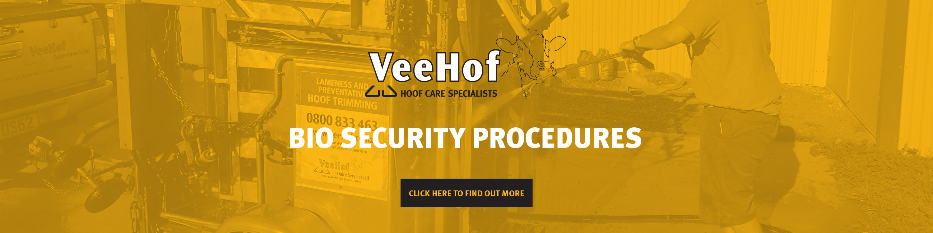 veehof-free-hoof-care-bio-security