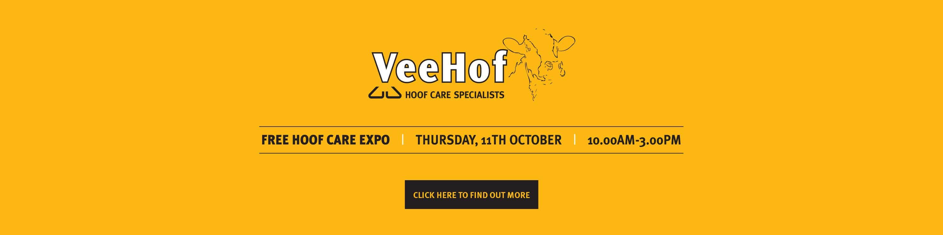 veehof-free-hoof-care-expo-2018-home